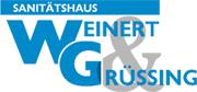 Sanitätshaus Weinert & Grüssing